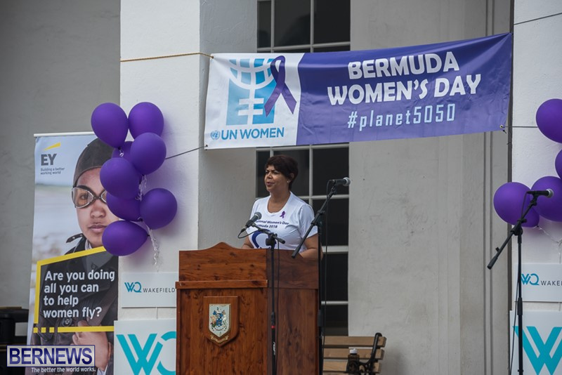 UN-Women-Bermuda-Womens-Day-Mar-08-88