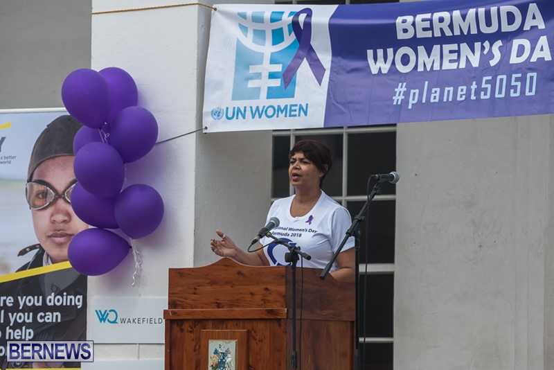 UN-Women-Bermuda-Womens-Day-Mar-08-89