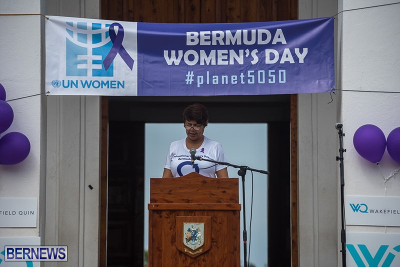 UN-Women-Bermuda-Womens-Day-Mar-08-90