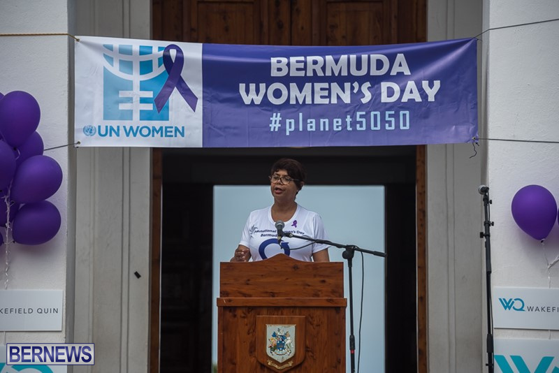 UN-Women-Bermuda-Womens-Day-Mar-08-91