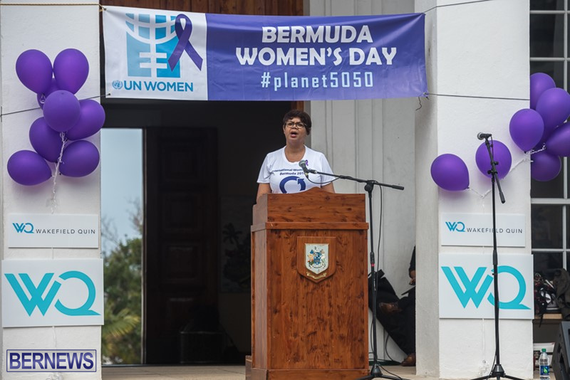 UN-Women-Bermuda-Womens-Day-Mar-08-92