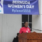 UN Women Bermuda Womens Day Mar 08 (93)