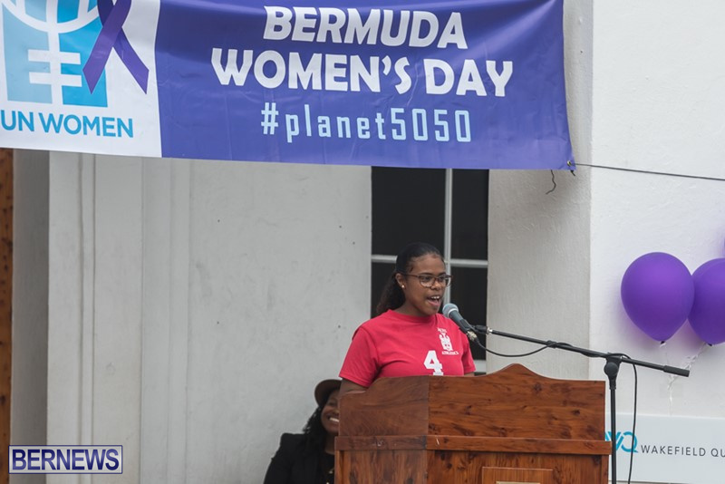 UN-Women-Bermuda-Womens-Day-Mar-08-93