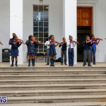 Victor Scott Primary School Violin Students Bermuda, March 22 2018-4881
