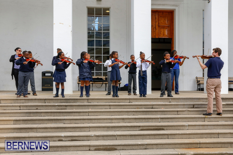 Victor-Scott-Primary-School-Violin-Students-Bermuda-March-22-2018-4881