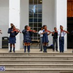 Victor Scott Primary School Violin Students Bermuda, March 22 2018-4884