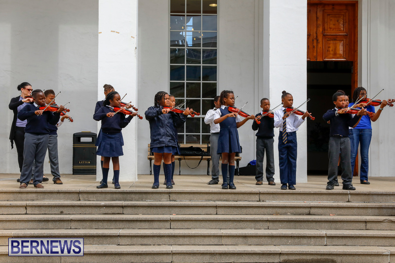 Victor-Scott-Primary-School-Violin-Students-Bermuda-March-22-2018-4884