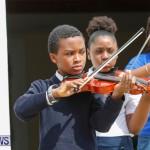 Victor Scott Primary School Violin Students Bermuda, March 22 2018-4886