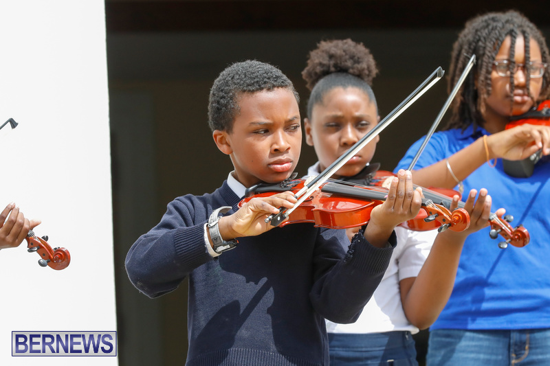 Victor-Scott-Primary-School-Violin-Students-Bermuda-March-22-2018-4886