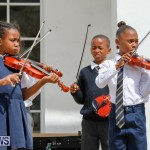 Victor Scott Primary School Violin Students Bermuda, March 22 2018-4888