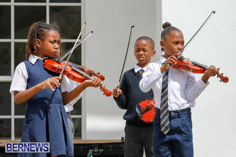 Victor-Scott-Primary-School-Violin-Students-Bermuda-March-22-2018-4888