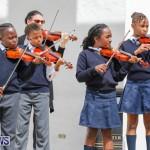 Victor Scott Primary School Violin Students Bermuda, March 22 2018-4889