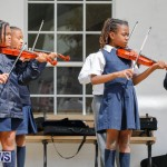 Victor Scott Primary School Violin Students Bermuda, March 22 2018-4891