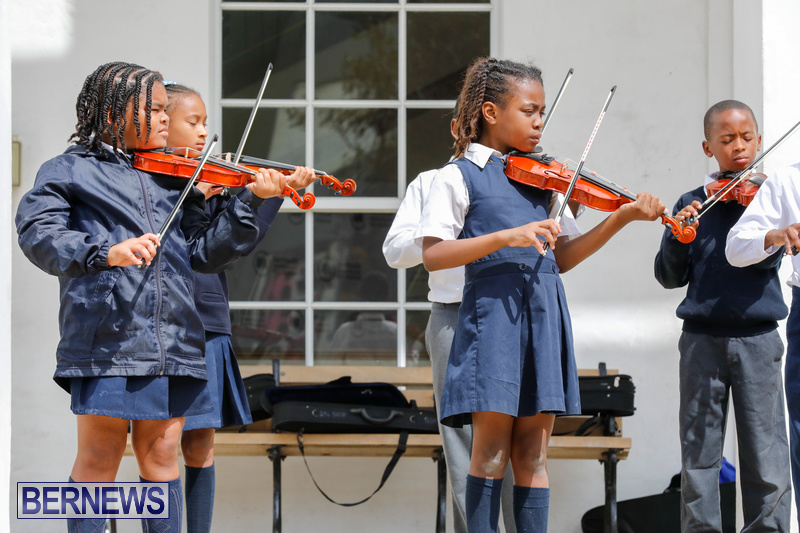 Victor-Scott-Primary-School-Violin-Students-Bermuda-March-22-2018-4891