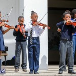 Victor Scott Primary School Violin Students Bermuda, March 22 2018-4893