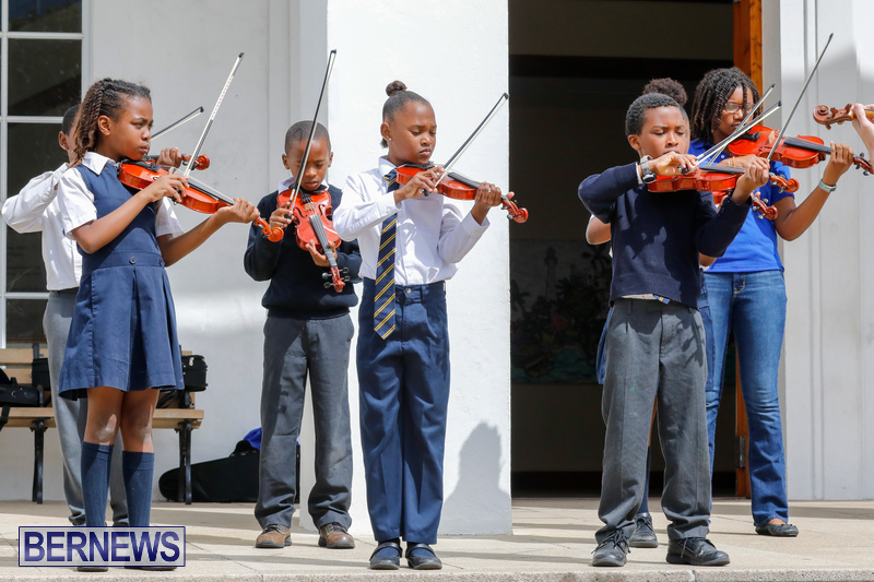 Victor-Scott-Primary-School-Violin-Students-Bermuda-March-22-2018-4893