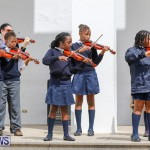 Victor Scott Primary School Violin Students Bermuda, March 22 2018-4894
