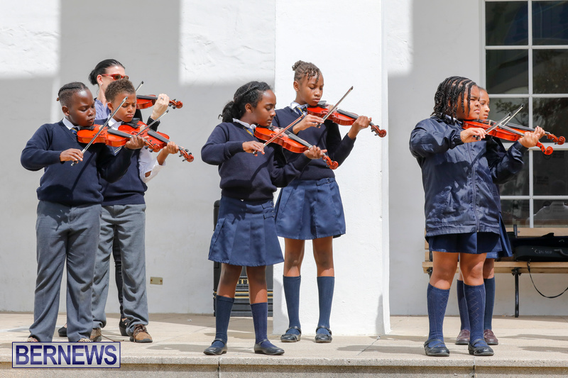 Victor-Scott-Primary-School-Violin-Students-Bermuda-March-22-2018-4894