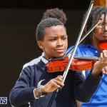 Victor Scott Primary School Violin Students Bermuda, March 22 2018-4897