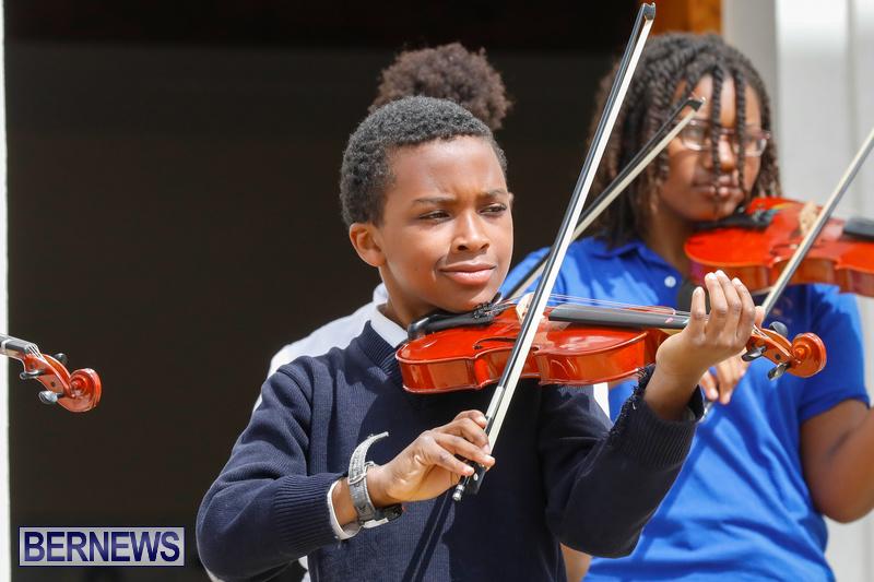 Victor-Scott-Primary-School-Violin-Students-Bermuda-March-22-2018-4897