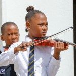 Victor Scott Primary School Violin Students Bermuda, March 22 2018-4900