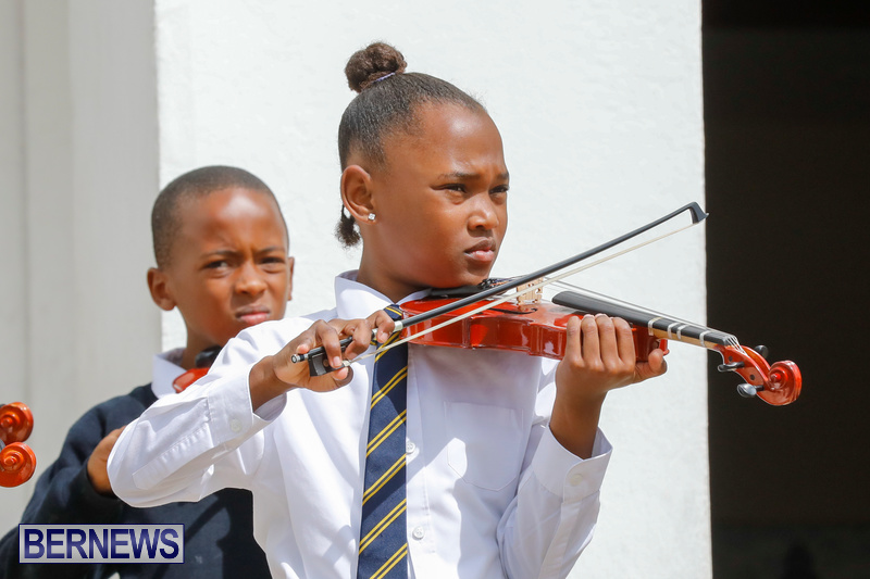 Victor-Scott-Primary-School-Violin-Students-Bermuda-March-22-2018-4900