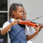 Victor Scott Primary School Violin Students Bermuda, March 22 2018-4903