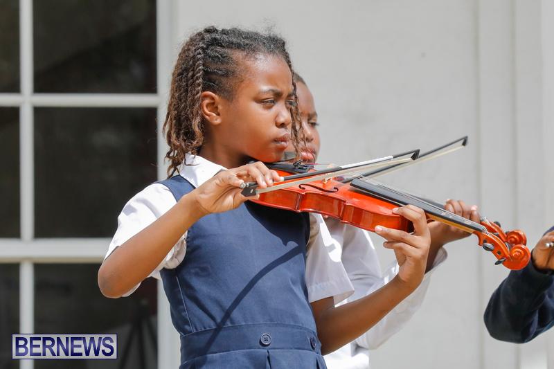 Victor-Scott-Primary-School-Violin-Students-Bermuda-March-22-2018-4903