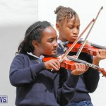 Victor Scott Primary School Violin Students Bermuda, March 22 2018-4904