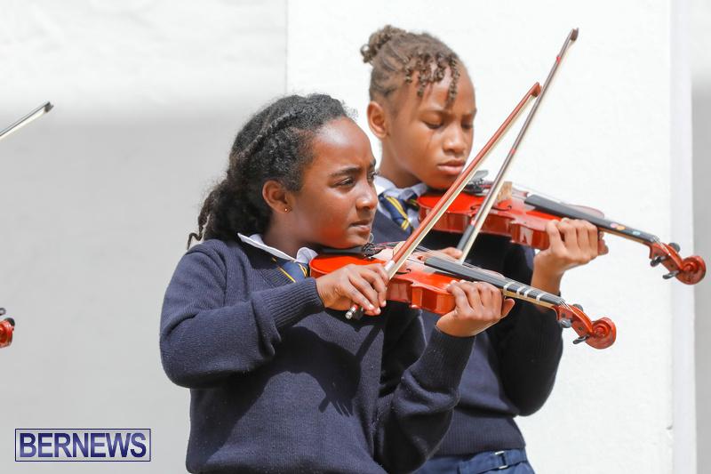 Victor-Scott-Primary-School-Violin-Students-Bermuda-March-22-2018-4904