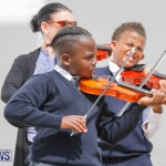 Victor Scott Primary School Violin Students Bermuda, March 22 2018-4907