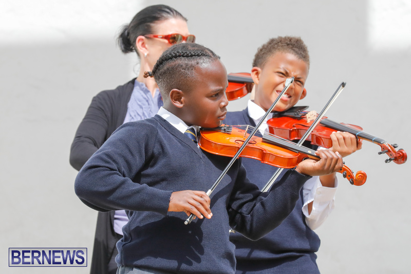 Victor-Scott-Primary-School-Violin-Students-Bermuda-March-22-2018-4907