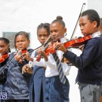 Victor Scott Primary School Violin Students Bermuda, March 22 2018-4913