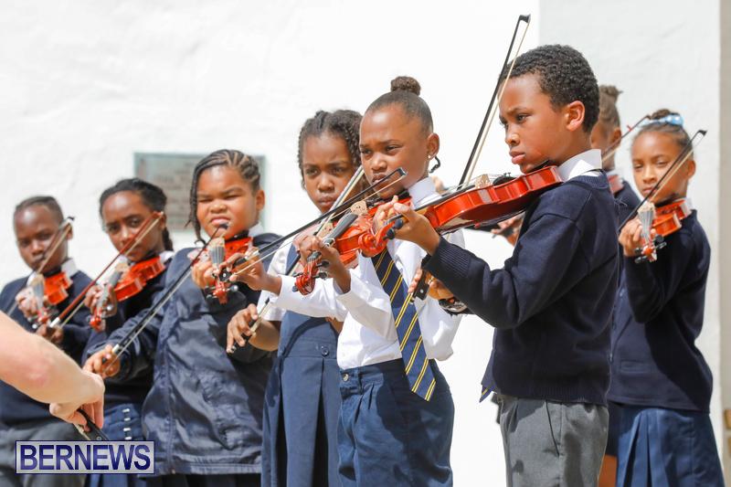 Victor-Scott-Primary-School-Violin-Students-Bermuda-March-22-2018-4913