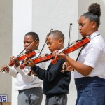 Victor Scott Primary School Violin Students Bermuda, March 22 2018-4917