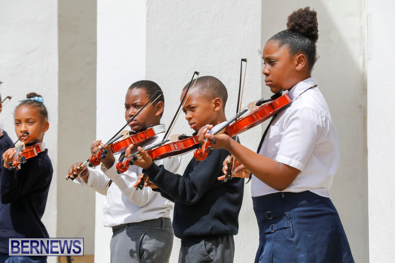Victor-Scott-Primary-School-Violin-Students-Bermuda-March-22-2018-4917