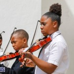 Victor Scott Primary School Violin Students Bermuda, March 22 2018-4918