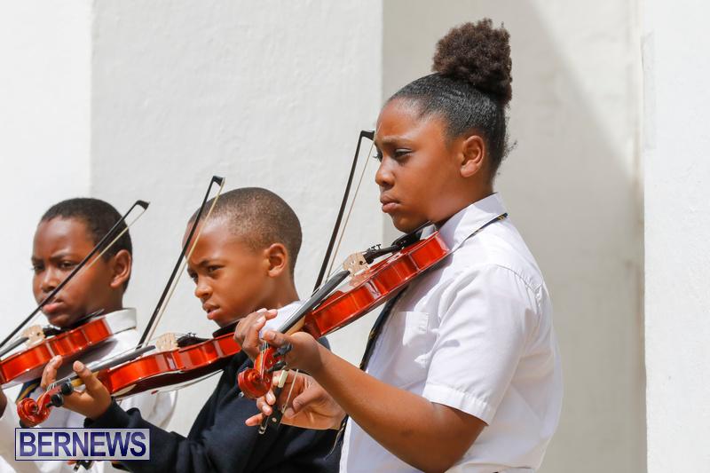 Victor-Scott-Primary-School-Violin-Students-Bermuda-March-22-2018-4918