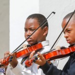 Victor Scott Primary School Violin Students Bermuda, March 22 2018-4919