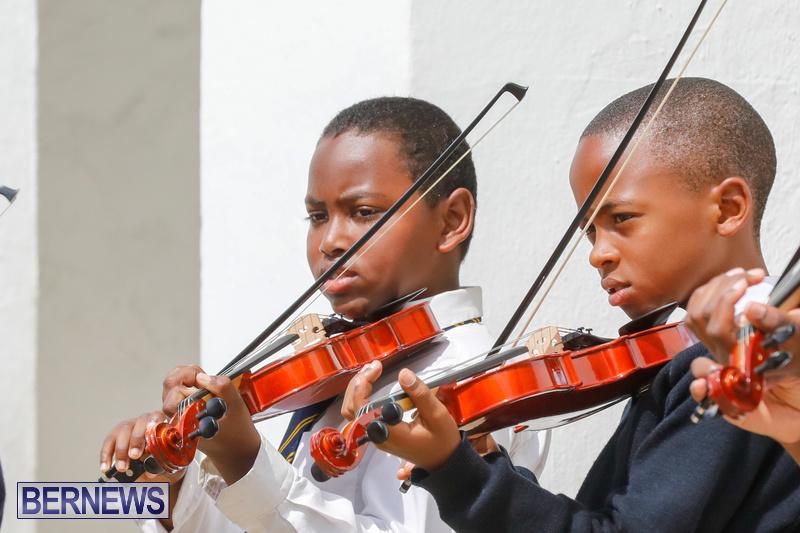 Victor-Scott-Primary-School-Violin-Students-Bermuda-March-22-2018-4919
