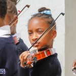 Victor Scott Primary School Violin Students Bermuda, March 22 2018-4921