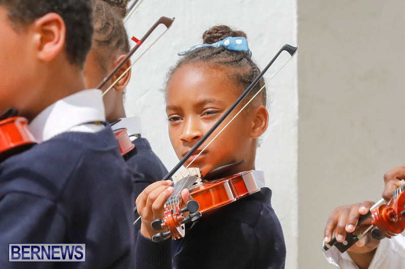 Victor-Scott-Primary-School-Violin-Students-Bermuda-March-22-2018-4921