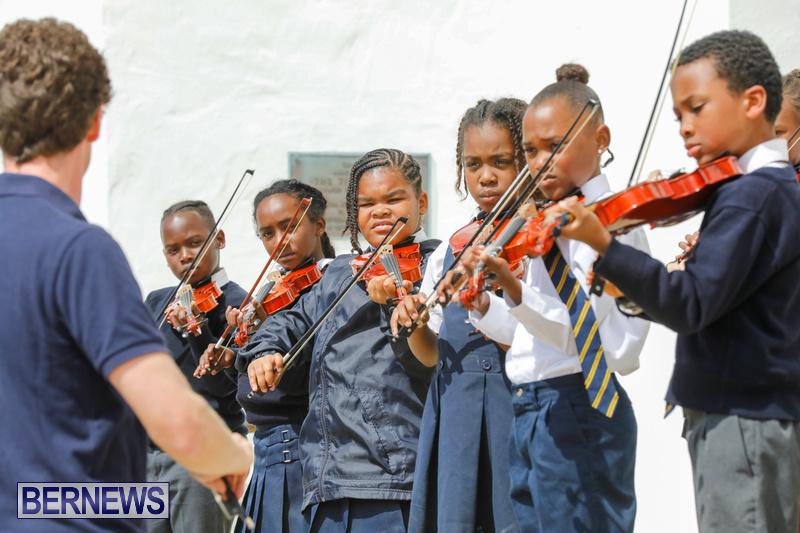 Victor-Scott-Primary-School-Violin-Students-Bermuda-March-22-2018-4924