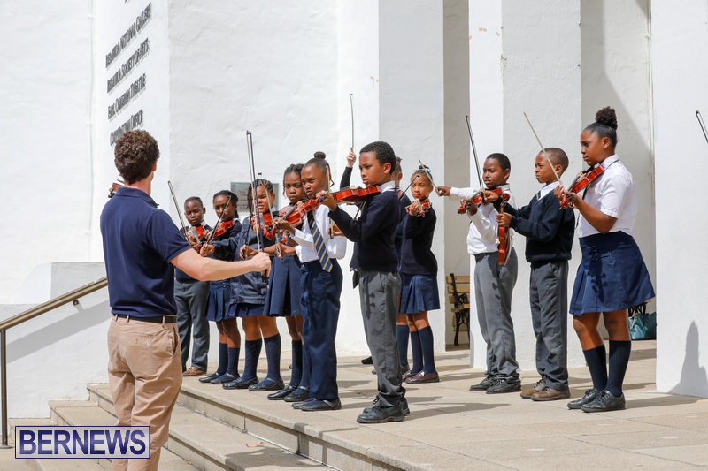 Victor-Scott-Primary-School-Violin-Students-Bermuda-March-22-2018-4927