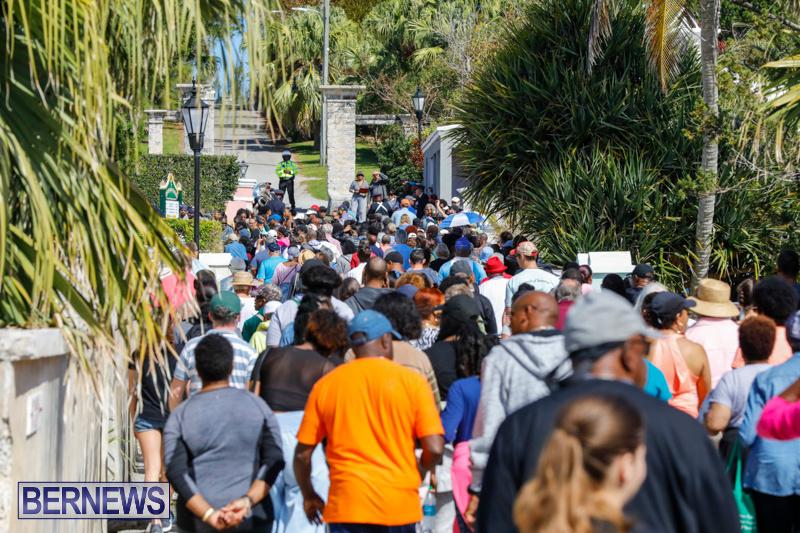 Walk-To-Calvary-Reenactment-Good-Friday-Bermuda-March-30-2018-6995
