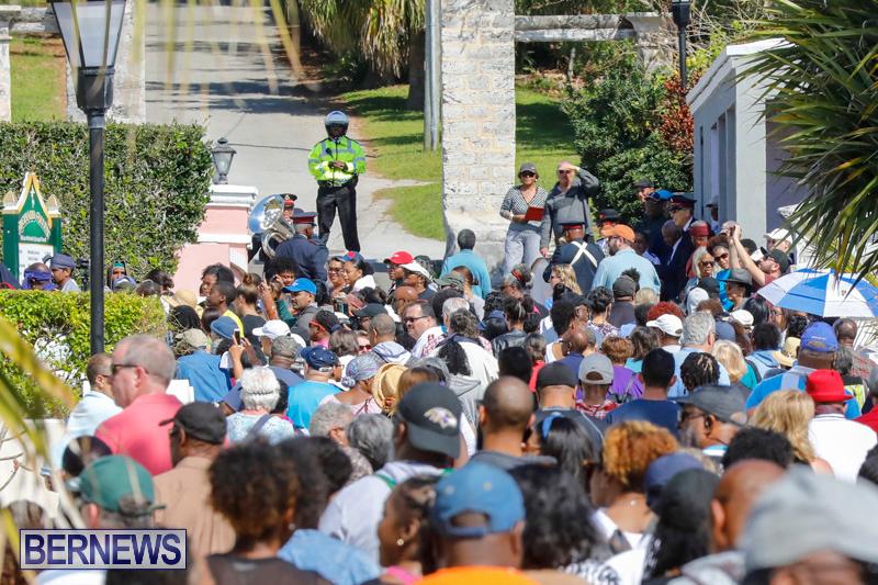 Walk-To-Calvary-Reenactment-Good-Friday-Bermuda-March-30-2018-6996