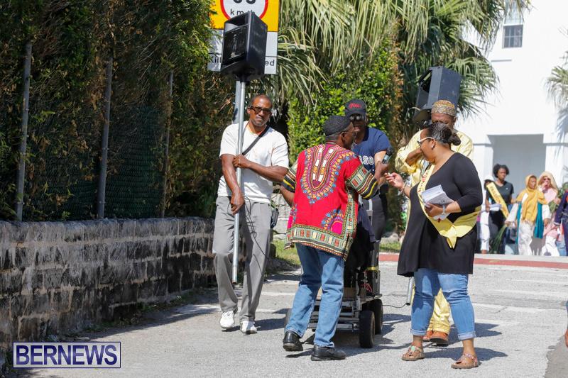 Walk-To-Calvary-Reenactment-Good-Friday-Bermuda-March-30-2018-7000