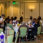 Women's Tea Bermuda March 2018 (1)