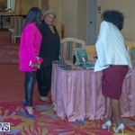 Women's Tea Bermuda March 2018 (12)