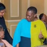 Women's Tea Bermuda March 2018 (13)